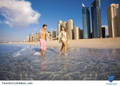 Nhắc đến thành phố du lịch Dubai, người ta thường nghĩ ngay tới những trung tâm mua sắm sầm uất, những hòn đảo nhân tạo hoành tráng, công viên ngập tràn cây xanh, nhà hàng sang trọng, sân golf đẳng cấp cũng như những tòa nhà chọc trời… Tuy nhiên, thành phố này còn là điểm đến mơ ước của nhiều người... Xem thêm: http://tourdulichdubai.net/nhung-khong-gian-song-dep-tua-thien-duong-tai-thanh-pho-dubai-pn.html