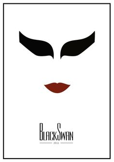 Black Swan Black Swan 2010, Minimalist Poster, Love Movie, Film Posters, Picture Show, Good Movies, Graphic Illustration, Darren Aronofsky, Photos