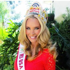 United Nations Pageants : Breaking News: 1st Place in People's Choice Ambass...