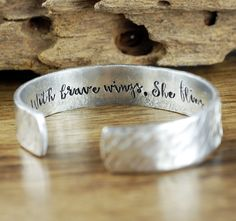 64 Best Personalized Memorial Jewelry