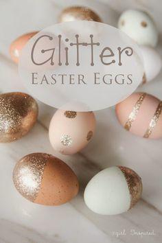 ovos-decorados-pascoa