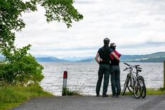 We're all looking for a little escapism right now so if you need some fuel to fire your #wanderlust, have a look through our pick of things to do in #Scottish #Highlands while you plan your next trip with us. Stuff To Do, Things To Do, Scottish Culture, Hotel Suites, Scottish Highlands, Places To Eat, Wanderlust, Fire, Activities