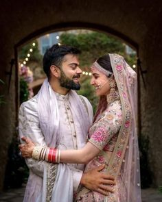 Do you want to be a Next Bride of Sabyasachi Mukherjee / Sabyasachi's Bollywood Bride's / Couple Wedding Dress, Wedding Dresses Men Indian, Indian Bridal Outfits, Wedding Pics, Wedding Photoshoot, Wedding Ideas, Indian Wedding Pictures, Groom Wedding Dress, Wedding Couple Photos