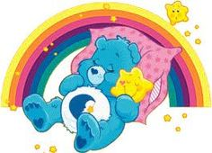 care bear characters - Google Search