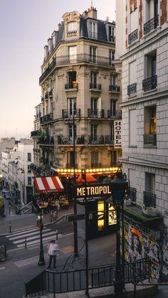 1238 best paris images in 2019 destinations france places to travel rh pinterest com