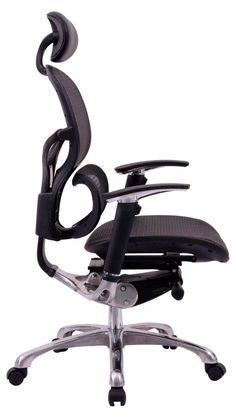 Ergonomic Office Chairs For Lower Back Pain #ergonomicofficechairbackpain