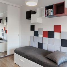 Boy Room, Kids Room, Master Room, Decoration, Girls Bedroom, Sweet Home, Interior Design, Furniture, Home Decor
