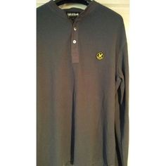 lyle and scott large Listing in the Polo Shirts,Mens Clothing,Clothes, Shoes, Accessories Category on eBid United Kingdom