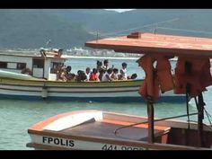 28 de jul de 2012 Vídeo produzido sobre o trabalho desenvolvido pelos monitores da Ilha do Campeche em Florianópolis/SC.