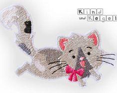 Articles similaires à Impression de jeremy sur Etsy Collages, Articles, Teddy Bear, Toys, Animals, Impressionism, Activity Toys, Animales, Animaux