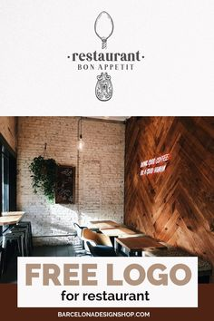 Got a sec? Do you know that a well-designed restaurant branding can increase sales! Looking for a new design? Check all menu templates and logos in our shop!www.barcelonadesignshop.com#menuboard #foodmenu #cafe #menudesign #menu #restaurantbranding #branding #restaurant #restaurantlogo #logo