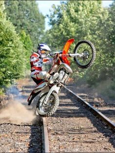 #fmx #ridersmatch #extremesport