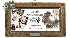 * ♥ Theresa Ursula's Jewelry ♥ * - pracownia artystyczna