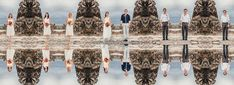 Perfect Image, Perfect Photo, Love Photos, Cool Pictures, Gold Coast, Awesome, Photography, Wedding, Inspiration