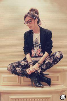 FashionCoolture 28.06 (1)