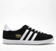 Soldes Adidas Originals Gazelle