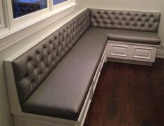 1000+ ideas about Corner Bench on Pinterest | Corner bench seating ...