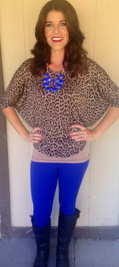 Cute fall outfit I need to get some cobalt blue jeans http://uugg-show.ch.gg $90 ugg boots,ugg shoes,ugg fashion shoes,winter style for Christmas uggcheapshop.com    $89.99  pick it up! ugg cheap outlet and all just for lowest price # boots for this winter