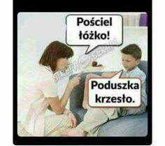 Really Funny Memes, Love Memes, Wtf Funny, Best Memes, Dankest Memes, Jokes, Hahaha Hahaha, Polish Memes, Funny Mems