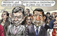 Carlincatura 11-05-2014