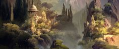 Visual development                                                   : I am happy to share with you some visual developme...