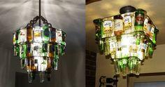 Die 18 Besten Bilder Von Lampen Selber Machen Lampenschirm Selber