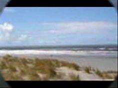 ▶ Maggie MacNeal - Terug naar de kust - YouTube