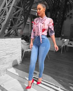 42 the latest women fashion 2020 the current trend – Louise S. Dressy Outfits, Summer Fashion Outfits, Stylish Outfits, Fall Outfits, Vest Outfits, Fashion 2020, Girl Fashion, Fashion Looks, Fashion Tips