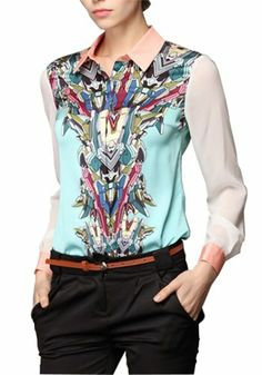 Fashion Art, Fashion Brands, Fashion Outfits, Womens Fashion, Business Casual Attire, Collar Blouse, Eclectic Style, Zara, Style Inspiration