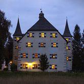 Schloss Prielau - Zell am See