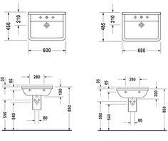 norme hauteur lavabo salle de bain hauteur meuble salle de