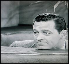 William Holden - I Love Lucy - Season 4, Episode 17 - L.A. at Last!: (1955)