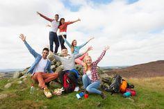 Lorsqu'il est question de choisir un camp d'été en anglais pour votre enfant, plusieurs paramètres entrent en ligne de compte pour prendre la bonne décision. Entre les considérations budgétaires et les penchants de l'enfant, plusieurs éléments font en sorte que la décision des parents porte sur un camp plutôt que  sur un autre.