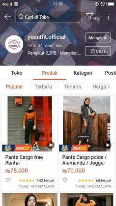 Best Online Clothing Stores, Online Shopping Sites, Shopping Stores, Online Dress Shopping, Animal Print Purses, Animal Prints, Online Shop Baju, Hijab Style Tutorial, Casual Hijab Outfit