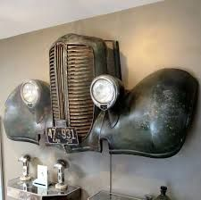 car front wall - Google Search
