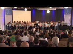 Kleiner Jugendtag Kaiserslautern 2013 [Zugaben] - YouTube