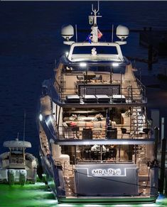 Yachting Club, Billionaire Lifestyle, Goals, Luxury, Boats, Life, Rich Lifestyle