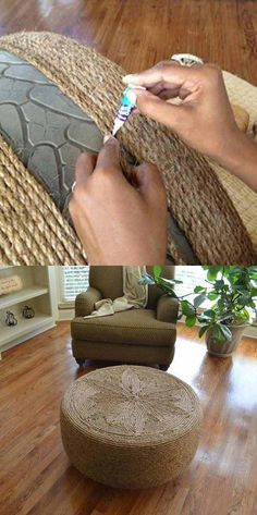 23 Borderline Genius Ideas To Make Your Home More Organized