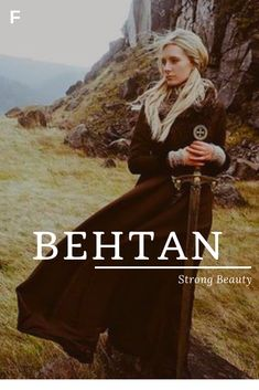 Behtan meaning Strong Beauty Persian names B baby girl names B baby names female names whimsical baby names baby girl names traditional names New Baby Girl Names, Strong Baby Names, Names Girl, Unique Baby Names, New Baby Girls, Kid Names, Names Baby, Female Character Names, Female Names