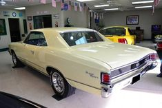 Cars Discover Chevrolet Chevelle for Sale 1967 Chevelle Ss, Chevrolet Chevelle, Hot Rods, Chevelle For Sale, Chevy Ss, Chevy Muscle Cars, Classic Chevrolet, Us Cars, Drag Cars