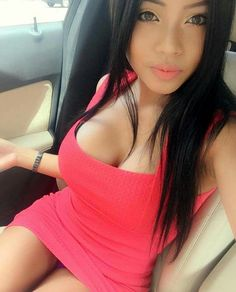 hooker privatedependent escorts