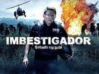 Saksi November 14,2012 (11.14.2012) Episode Replay — 11.14.2012 , Featured , GMA 7 Kapuso , News , November 14 , Saksi , Wednesday — Pinoy Tambayan