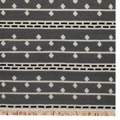 [Handmade] Herat Oriental Indo Hand-Woven Tribal Vegetable Dye Wool Kilim (5'6 x 8') - Free Shipping Today - Overstock.com - 17494046 - Mobile