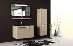 çok şık italyan banyo dolap fiyatı - 2015 Mobilya Modelleri Ev Dekorasyonu | Mutfak Modelleri