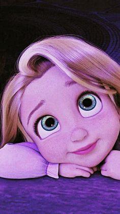 Super Wall Paper Iphone Disney Princess Tangled Little Mermaids Ideas Disney Princess Drawings, Disney Princess Pictures, Disney Pictures, Disney Drawings, Disney Wallpaper Princess, Disney Phone Wallpaper, Cartoon Wallpaper Iphone, Cute Cartoon Wallpapers, Iphone Wallpapers