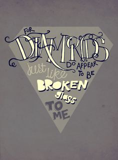 Panic at the disco- Northern Downpour  more like Panic! in my heart- Northern Downpour (of Tears and Feelings)