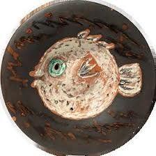 cerámicas de picasso - Buscar con Google