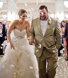Lavish Affairs is a Full-Service Wedding & Event Planning Company located in Friendswood, Texas.