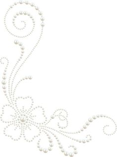 Pearl Embroidery, Embroidery Cards, Bead Embroidery Patterns, Hand Embroidery Stitches, Hand Embroidery Designs, Embroidery Techniques, Cross Stitch Embroidery, Motifs Perler, Rhinestone Art