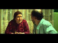 Tabula Rasa | CinemAsia
